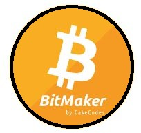 Bitmaker Free Bitcoin (Now Storm Play)