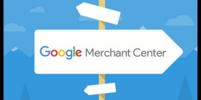 Merchant Center Google Entegrasyonu Mühendistan